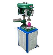 手动封罐机/易拉罐封口机/纸罐塑料罐马口铁罐封盖机压盖机 电动