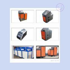 小容量热熔胶机 精工艺制造 专业热熔胶机