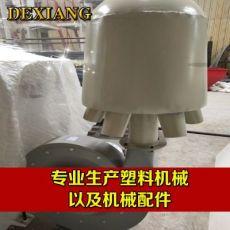 吹膜机配件 吹膜机冷却鼓风机 薄膜冷却风机 吹膜机专用风机