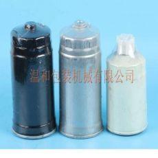 瓶子包装 覆膜机 热收缩包装机