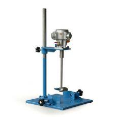 QJB230 气动搅拌器价格|油漆搅拌器|油墨搅拌器|涂料搅拌器