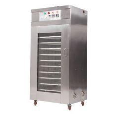 商用食品烘干机 腊肠烘干箱蔬菜水果药材食物脱水风干机 干燥箱