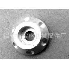 汽摩配件加工 汽摩配件铝件机加工 汽摩配改装件数控加工