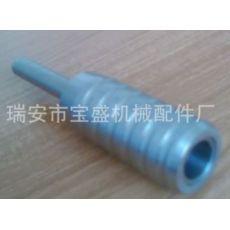铝管机加工 铝配件加工 铝挤压加工