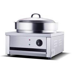 齐发娱乐官方网站_电热水煎包炉台式煎饺煎饼机电饼铛商用家用