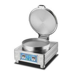 商用电饼铛自动恒温电饼铛 烤饼机 烙饼机 酱香饼机 千层饼机