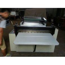 多功能电脑600/800型横切机/切纸机 纸张横切机