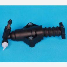 汽车制动泵离合器总泵 离合器泵 汽车制动系统配件