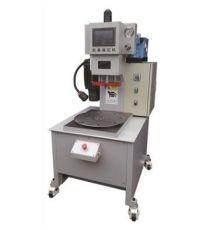 KT-XXA1-DCYD C型/弓形 单臂/单柱式液压装配机 液压机