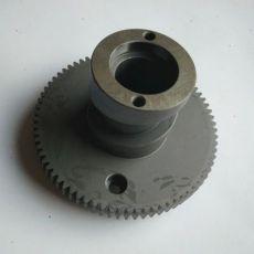印刷组凸轮 优质凸轮 耐用凸轮
