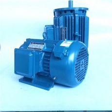 三相力矩电动机YLJ100-5-6