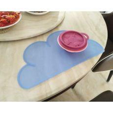 儿童防滑餐垫 硅胶垫隔热垫