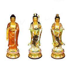 齐发娱乐官方网站_佛像 宗教 佛教用品