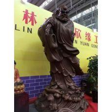 寺院 佛教法器 达摩佛像