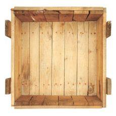 木质包装木箱 免熏蒸木箱 木制包装箱 木箱机械包装箱物流运输箱