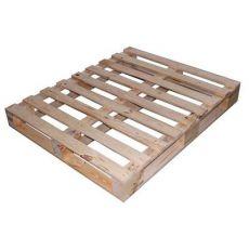 木托盘花架盘 免熏蒸托盘 实木托盘 实木车卡板 纯木质托盘