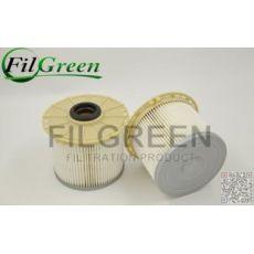 燃油滤清器(燃料供给系统)8-98036321-0