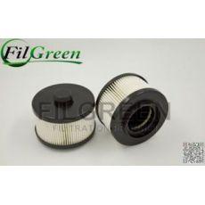 燃油滤清器(燃料供给系统) 0004779115