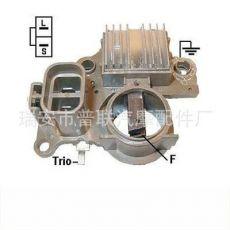 汽车发电机电子调节器 汽车电子调节器IM831