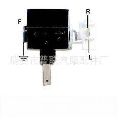 汽车发电机电子调节器 汽车电子调节器IM206
