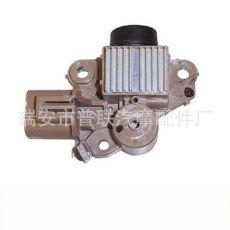 汽车发电机电子调节器 汽车电子调节器IY094