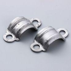 不锈钢冲压件五金冲压件金属冲压件