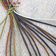 手提绳 蜡绳
