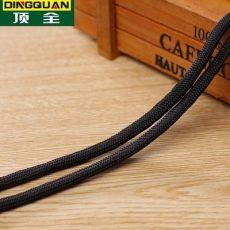 服装用绳 裤腰带绳 裤绳