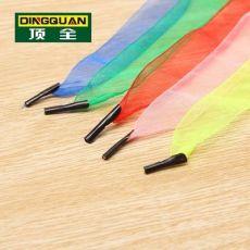 丝滑丝带可打卡扣纱带缎带礼物盒服装包装盒用绳品