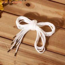编织绳 饰链手链编织绳带服饰鞋材鞋带
