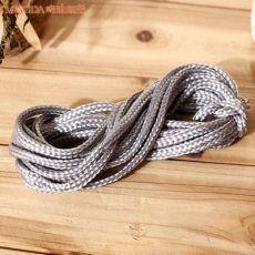 绳织带 腰带织带包包手提肩带 纸袋手提绳