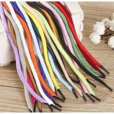 16股涤纶绳、特多隆绳、低弹手提绳、礼品礼盒包装手提绳