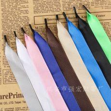 手提绳子 螺纹罗纹丝带 手提袋绳礼品绳子蝴蝶结手拎绸带