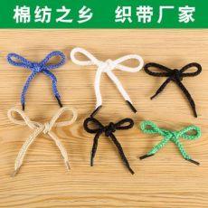 qile600_手提八股棉绳 彩色八股绳 手提袋绳子