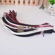 三股绳 牛皮纸绳 手提绳