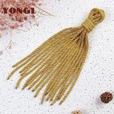 通用涤纶纱服装服饰织带 多色时尚彩带礼品包装绳带