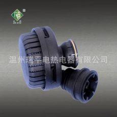 齐发娱乐官方网站_聚乙烯汽车空气干燥器配件降噪器 汽车零部件干燥器总成配套消声