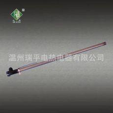 齐发娱乐官方网站_钛电加热管 防腐蚀电热管 钛管 发热管 加热管