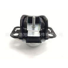 尼桑液压悬置支架 机脚胶 发动机支架 橡胶件7700434370