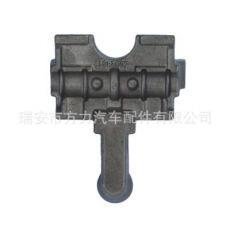 盘式制动器配件20H压力臂总成杠杆总成 汽车部件/制动系统/压力臂