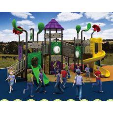 组合滑梯|儿童大型滑梯|幼儿园游乐设备