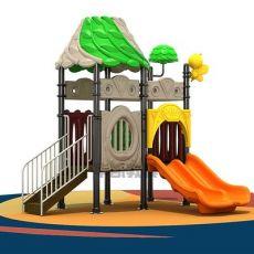 组合滑梯|儿童大型滑梯|幼儿园游乐设备|户外游乐设施