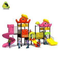 大型户外多功能幼儿园儿童滑梯户外滑梯