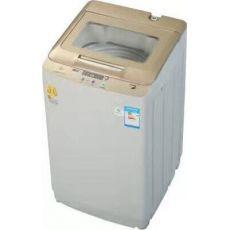 齐发娱乐_6公斤自助投币洗衣机 全自动波轮洗衣机