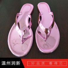 面料复合防水环保薄膜 TPU鞋材面料