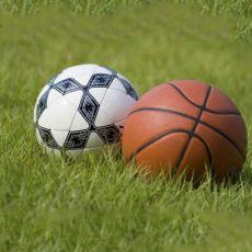 tpu无缝复合面料 TPU足球材料 服装医用薄膜材料