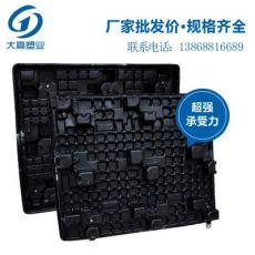 qile600_厚片吸塑托盘 吸塑加工 发动机缸体吸塑托盘 厚片吸塑包装