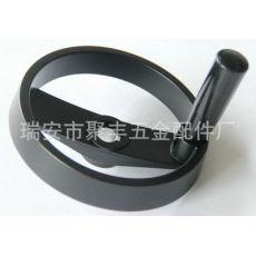 125新款耐用双辐机床手轮 美观双幅手轮