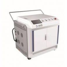 齐发娱乐官方网站_HL Clean系列激光清洗机