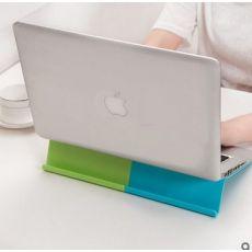 卡扣式可四档折叠手机支架 挡平板支架大号折叠多档位支架手机座